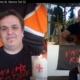 Videoblog Kolpingjugend Schwelm
